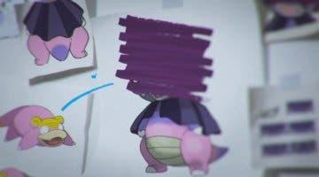 Imagen de Pokémon presenta a Slowking de Galar: movimiento exclusivo, habilidad y detalles
