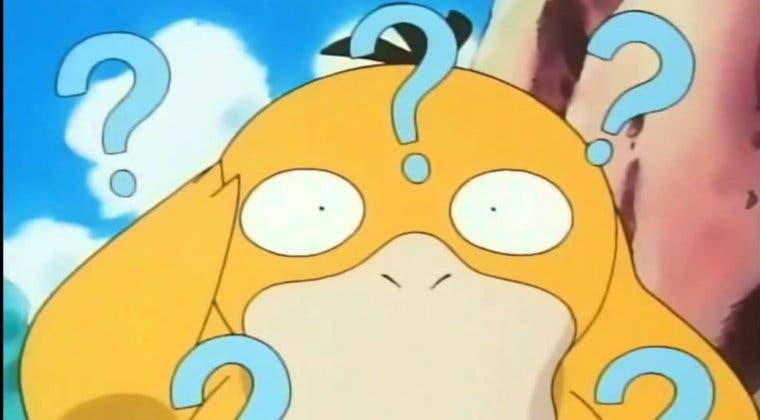 Imagen de ¿Qué nuevo juego de Pokémon anunciarán en el Pokémon Presents?