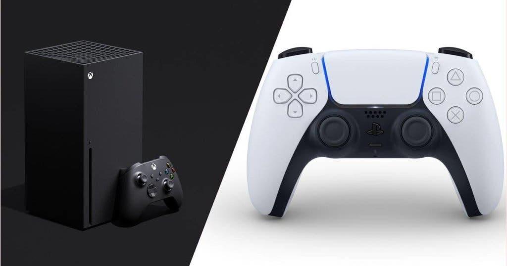 PS5 y Xbox Series X apuntan a revelar su precio en agosto