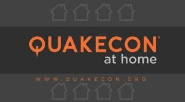 Imagen de QuakeCon detalla las fechas de su evento virtual