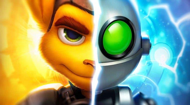 Imagen de ¿Cuáles son los mejores juegos de Ratchet & Clank? Los ordenamos de peor a mejor