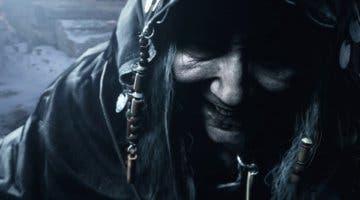 Imagen de Se filtra Resident Evil Re:Verse, el modo multijugador que acompañará a Village