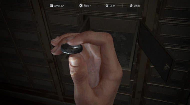 """Imagen de The Last of Us 2: Cómo conseguir el trofeo """"La grandeza nace de pequeños comienzos"""""""