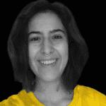 Teresa Madueño