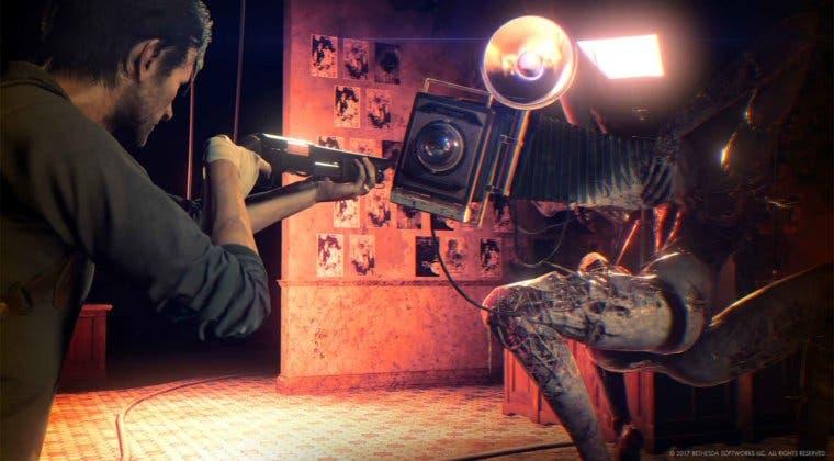 Imagen de The Evil Within 3: Evaluamos qué le depara a la obra de Tango Gameworks