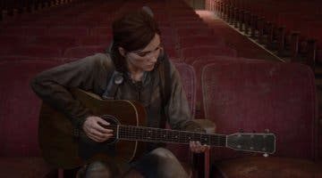 Imagen de The Last of Us 2: Descarga estos increíbles fondos para decorar tu móvil