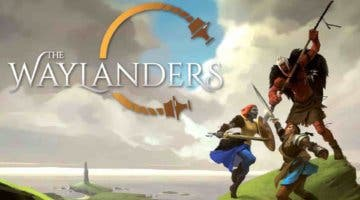 Imagen de Gato Studio desvela la fecha de lanzamiento de The Waylanders, el RPG gallego