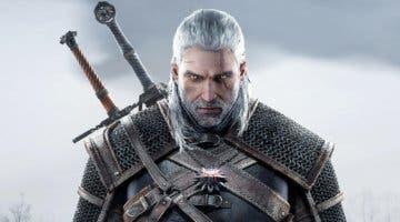 Imagen de The Witcher supera los 50 millones de copias vendidas; más de la mitad corresponde a Wild Hunt