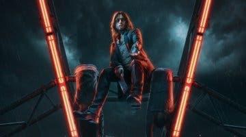 Imagen de Vampire: The Masquerade - Bloodlines 2 vuelve a tener guionista jefe