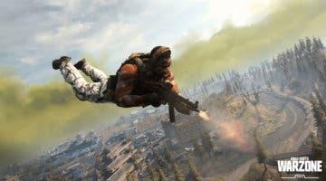 Imagen de Infinity Ward aumenta sus medidas para acabar con el racismo en Modern Warfare y Warzone