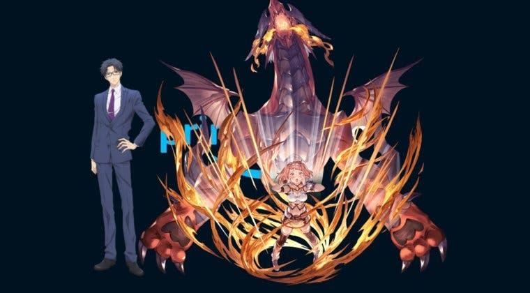 Imagen de Amazon Prime Video: 5 animes para ver en junio de 2020