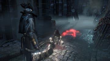 Imagen de 4K, 60 FPS; así sería el supuesto remaster de Bloodborne para PS5 y PC