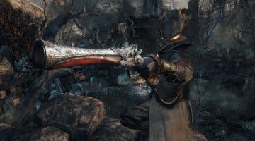 Imagen de Bloodborne Remastered estaría en camino a PS5 y PC, según un rumor