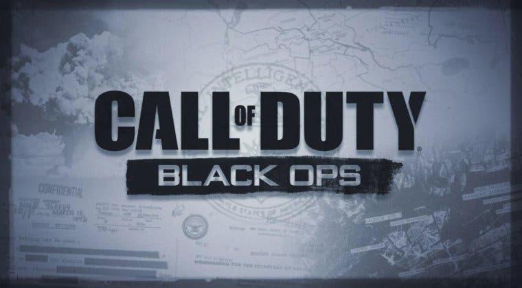 Imagen de Call of Duty 2020: Se filtra mucha información sobre cómo será el multijugador