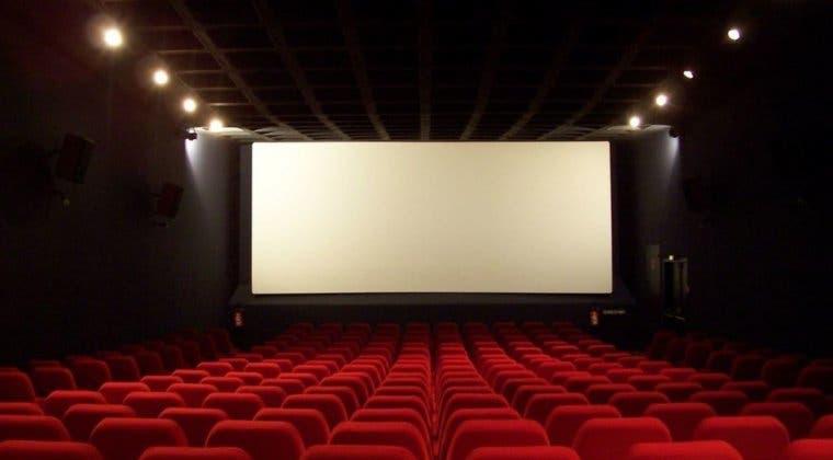 Imagen de La industria del cine devuelve la ilusión al público con la campaña #yovoyalcine