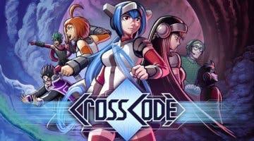 Imagen de ¿CrossCode 2? Los creadores del RPG se pronuncian sobre una posible secuela