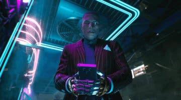 Imagen de CD Projekt RED aclara el 'crunch' final en Cyberpunk 2077