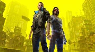 Imagen de Cyberpunk 2077 presenta un extenso gameplay desde el TGS 2020