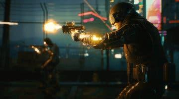 Imagen de El director de CD Projekt se arrepiente de sus palabras sobre el crunch en Cyberpunk 2077