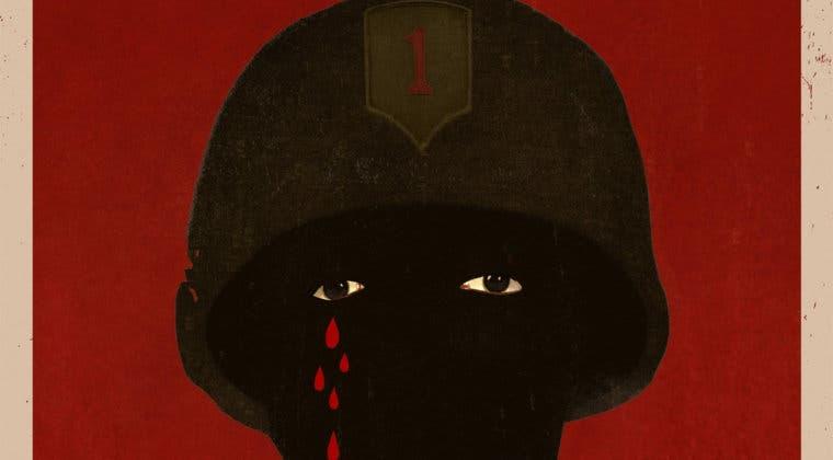 Imagen de Netflix donará 5 millones de dólares para apoyar a los creadores y a la comunidad negra