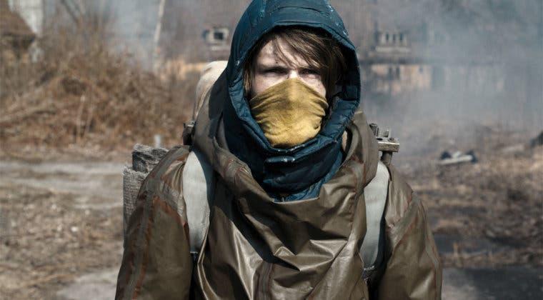 Imagen de Dark: ya disponible la tercera y última temporada en Netflix
