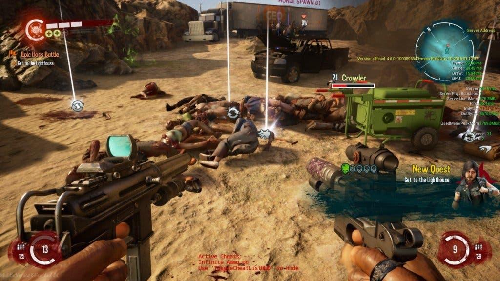 dead island 2 leak 3