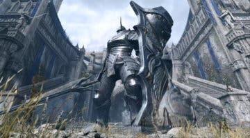 Imagen de Bluepoint Games consideró incluir un Modo Fácil en Demon's Souls