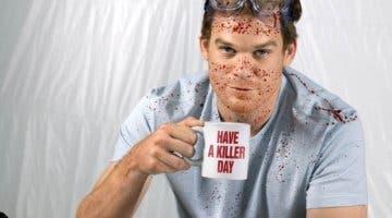 Imagen de Dexter regresará en 2021 en forma de miniserie protagonizada por Michael C. Hall