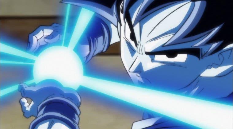 Imagen de ¿Kamehameha? ¿Cañón Galick? Cuál es el mejor ataque de Dragon Ball