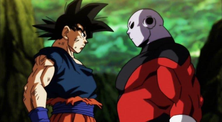 Imagen de Dragon Ball Super: La Supervivencia del Universo; llega el juego de mesa a España