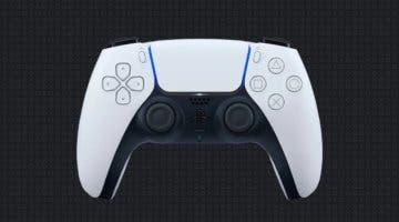 Imagen de ¿Podrás desactivar los sensores hápticos y gatillos adaptativos de DualSense en PS5? Sony responde