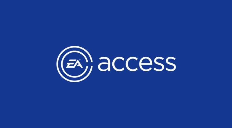 Imagen de EA Access llegará pronto a Steam de acuerdo a la plataforma de Valve
