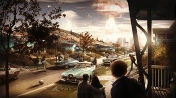 Imagen de Fallout y la pérdida de significado del posapocalipsis