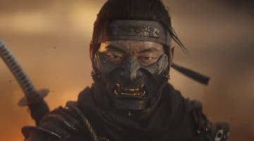 "Imagen de El director de The Last of Us 2 asegura estar en ""constante asombro"" con Ghost of Tsushima"