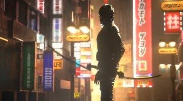Imagen de Ghostwire: Tokyo retrasa su lanzamiento a 2022; Bethesda explica los motivos
