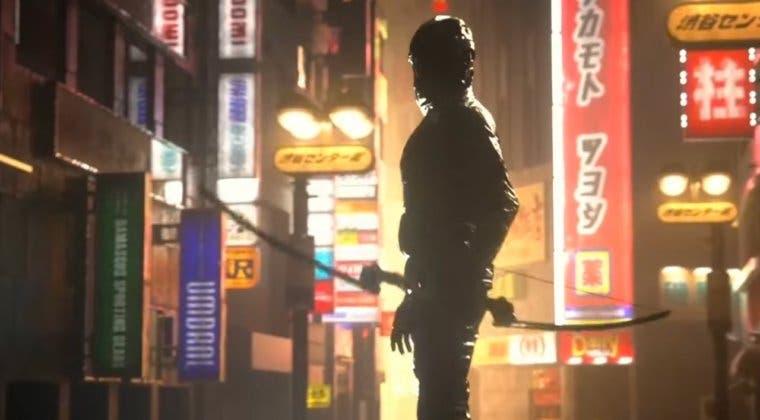 Imagen de Shinji Mikami asegura que Ghostwire: Tokyo es el juego al que más tiempo ha dedicado en toda su carrera