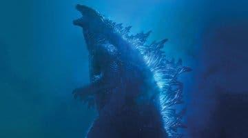 Imagen de Uno de los creadores de Godzilla explica por qué la franquicia convirtió al monstruo en un héroe