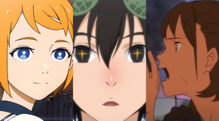 Imagen de Guía de anime verano 2020; qué ver esta temporada