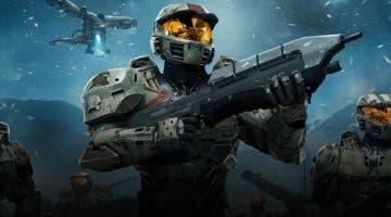 Imagen de Hay un nuevo Halo en camino; 343 Industries ya trabaja en él