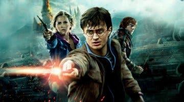 Imagen de Netflix quiere una franquicia familiar de éxito al estilo Harry Potter o Star Wars
