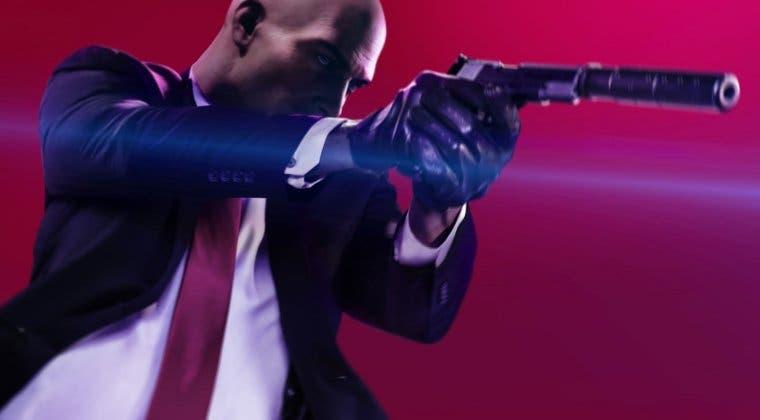 Imagen de IO Interactive (Hitman 3) anunciará pronto un nuevo juego; ¿Freedom Fighters?