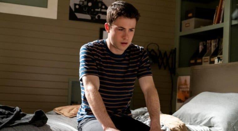 Imagen de Por trece razones: Dylan Minnette explica el final de la serie