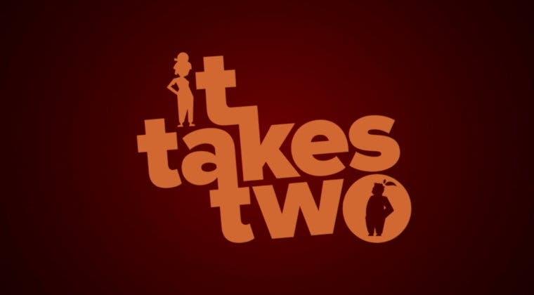 Imagen de Hazelight presenta It Takes Two, una nueva aventura cooperativa para 2021