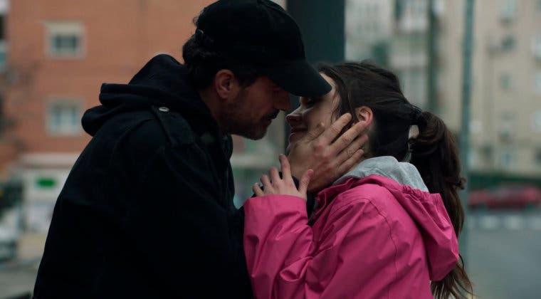 Imagen de Crítica del episodio 7 de El Ministerio del Tiempo 4: Julián demuestra su fuerza en la serie
