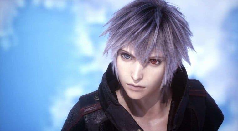 Imagen de Square Enix aún tendría dos proyectos de Kingdom Hearts por anunciar