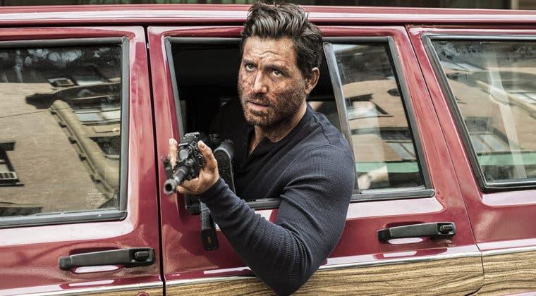 Imagen de Estas son las peores películas de Netflix estrenadas en 2020