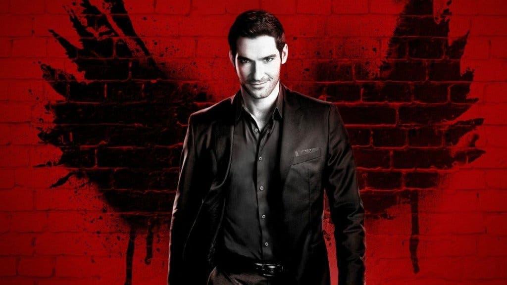 Lucifer estrenos