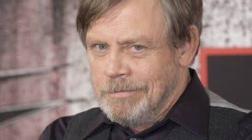 Imagen de George Lucas también quería que ESTA muerte tuviese lugar en Star Wars: Los últimos Jedi