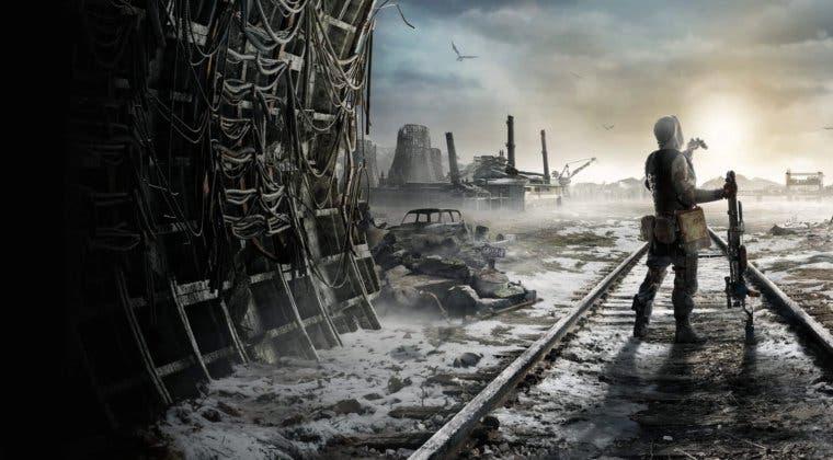 Imagen de PS Now: 5 juegos que debes jugar en junio de 2020