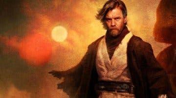 Imagen de Las precuelas de Star Wars